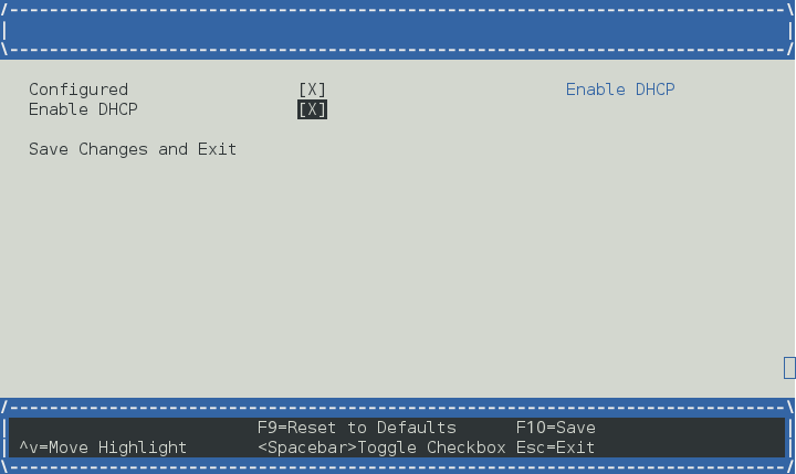 Uefi-http-boot-iso-0004.png