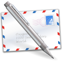 Kmail icon.png