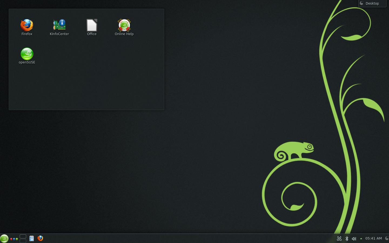12.3_Desktop-kde.png