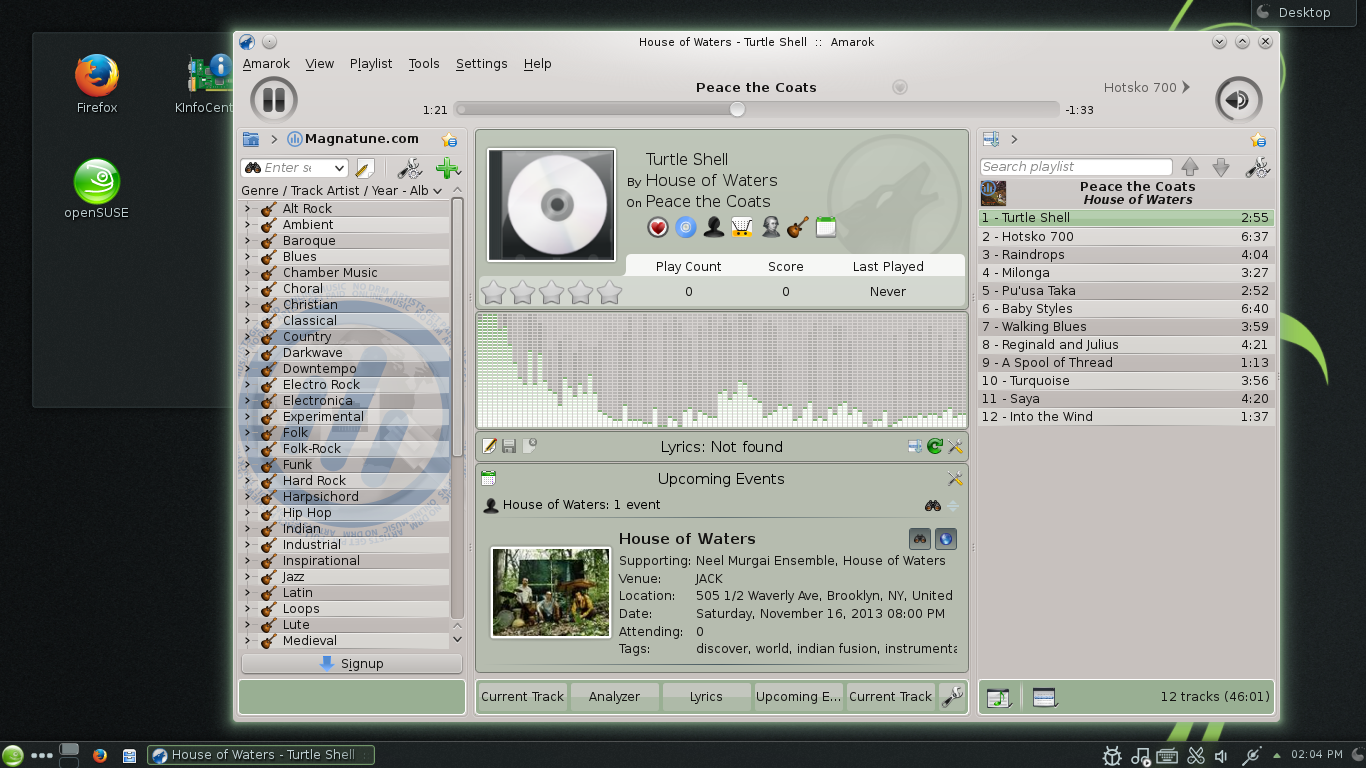Amarok_KDE_13.1.png