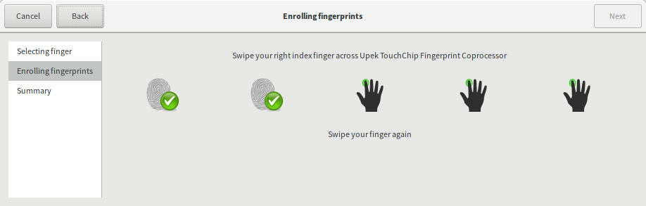 Fingerprint-enroll.png