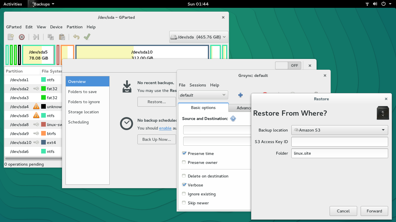 File:OS1320 GNOME-Rescue-Tools.png