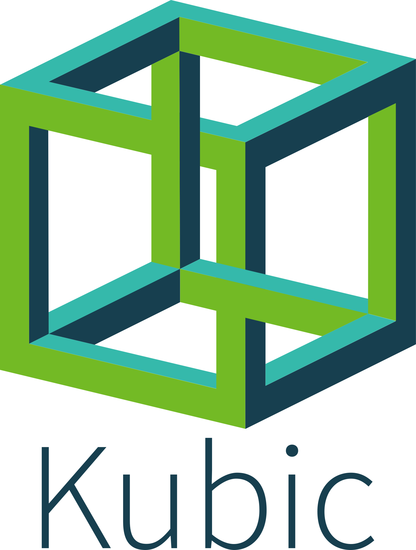 Kubic logo official.png