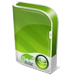 File:Suse Box.png
