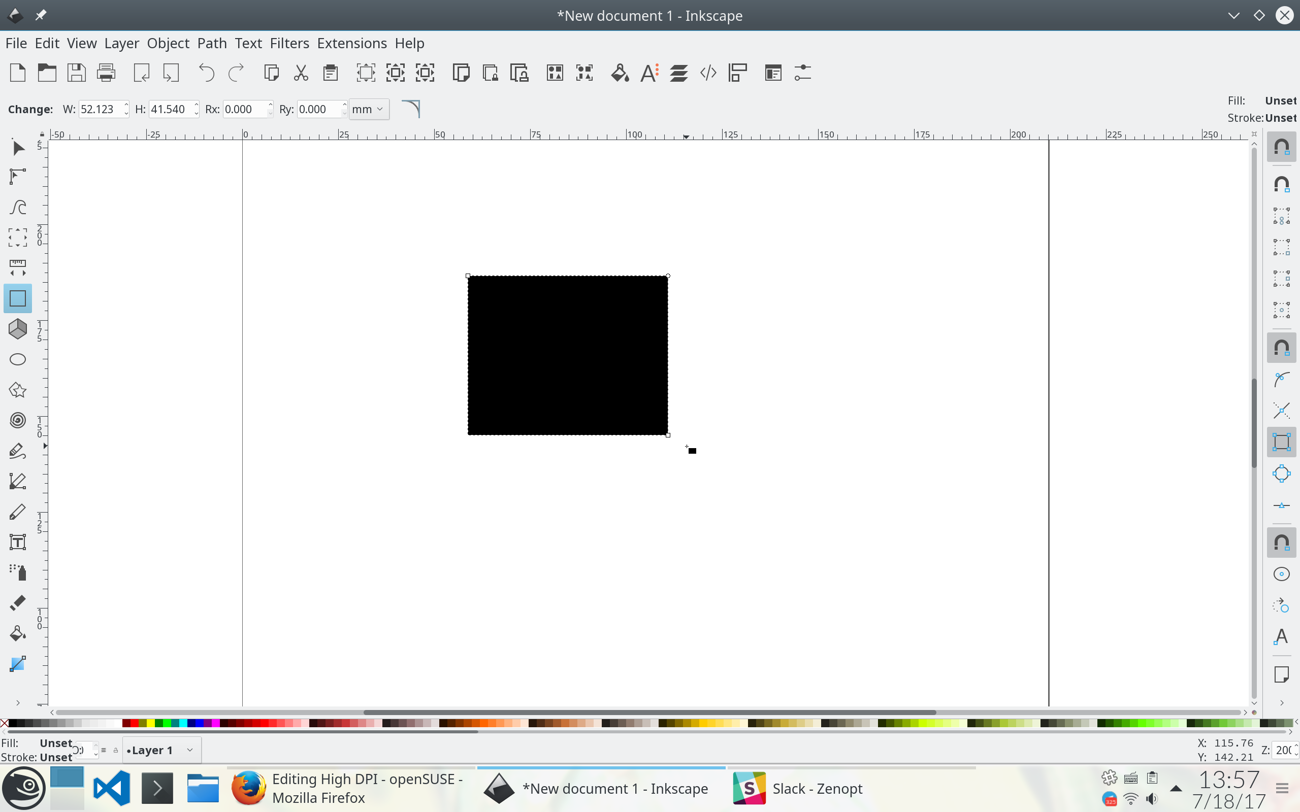 Inkscape on high DPI screen after configuration.png