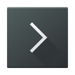 Terminal-icon.png