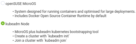 Kubeadm-system-role.png