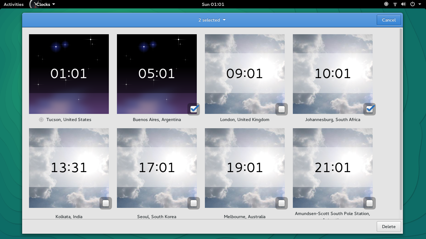 OS1320 GNOME-Clocks-Main.png