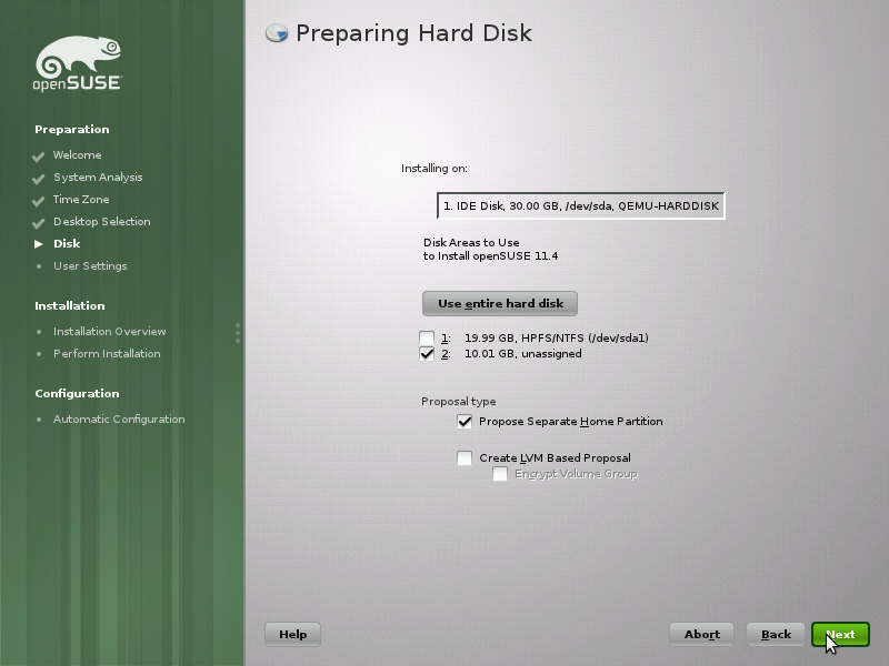 11.4 DVD installer-partitioning3.png