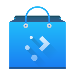 Kde-discover-icon.png