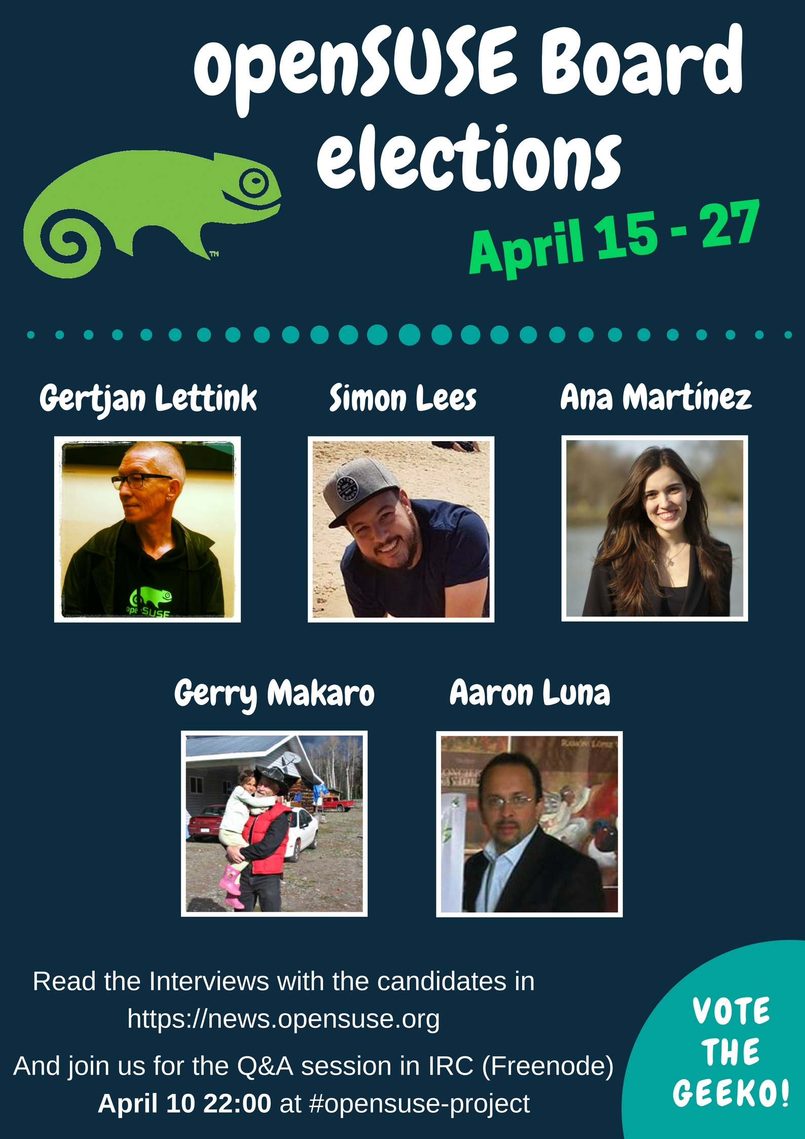 OpenSUSE-elections-2018.jpg