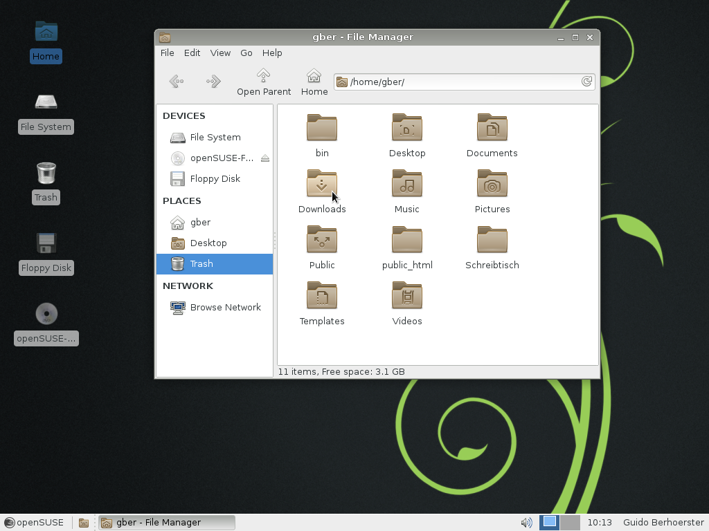 File:Xfce-thunar.png