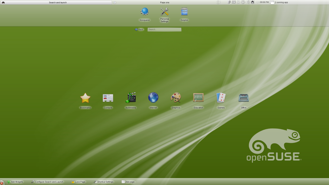 File:OpenSUSE 12 1 KDE Netbook.png