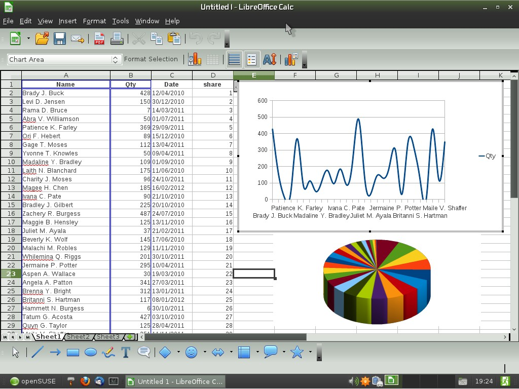 File:114 screenshots xfce libreoffice calc.jpg