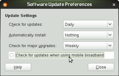 112m8SoftwareUpdatePrefs.png