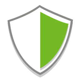 File:Icon-security.png