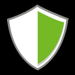 Portal:15 0 - openSUSE Wiki