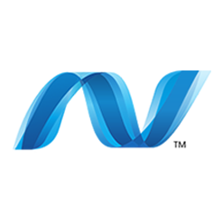 Dotnet-icon.png