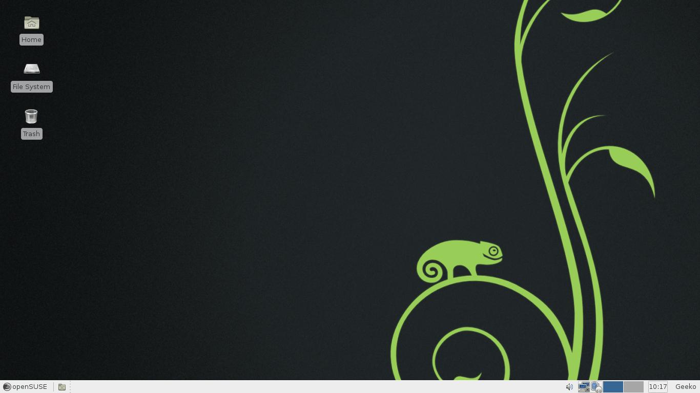 OpenSUSE_12.3_xfce_desktop.jpg