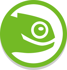 openSUSE Project