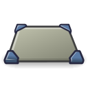 File:Icon-desktop.png