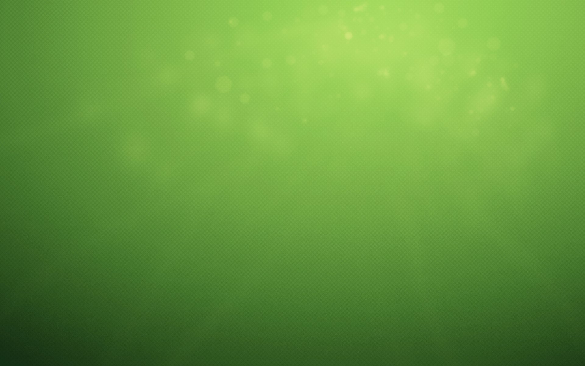 OpenSUSE 12.2 1920x1200.png