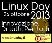 LinuxDay13TO.png