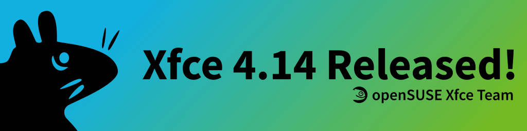 Banner-xfce-4.14.png