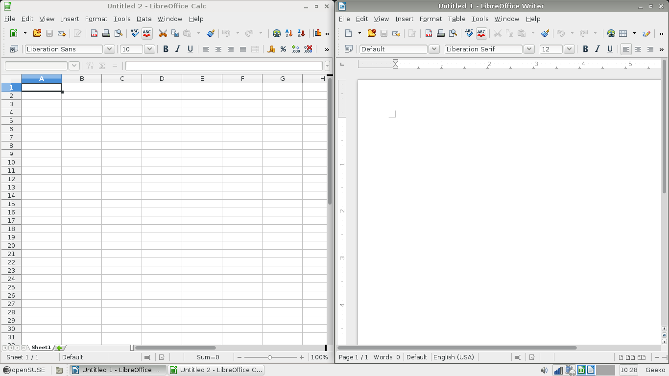OpenSUSE 12.3 libreoffice.png