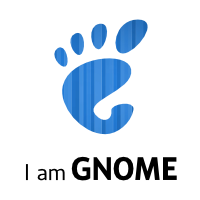Iamgnome.png