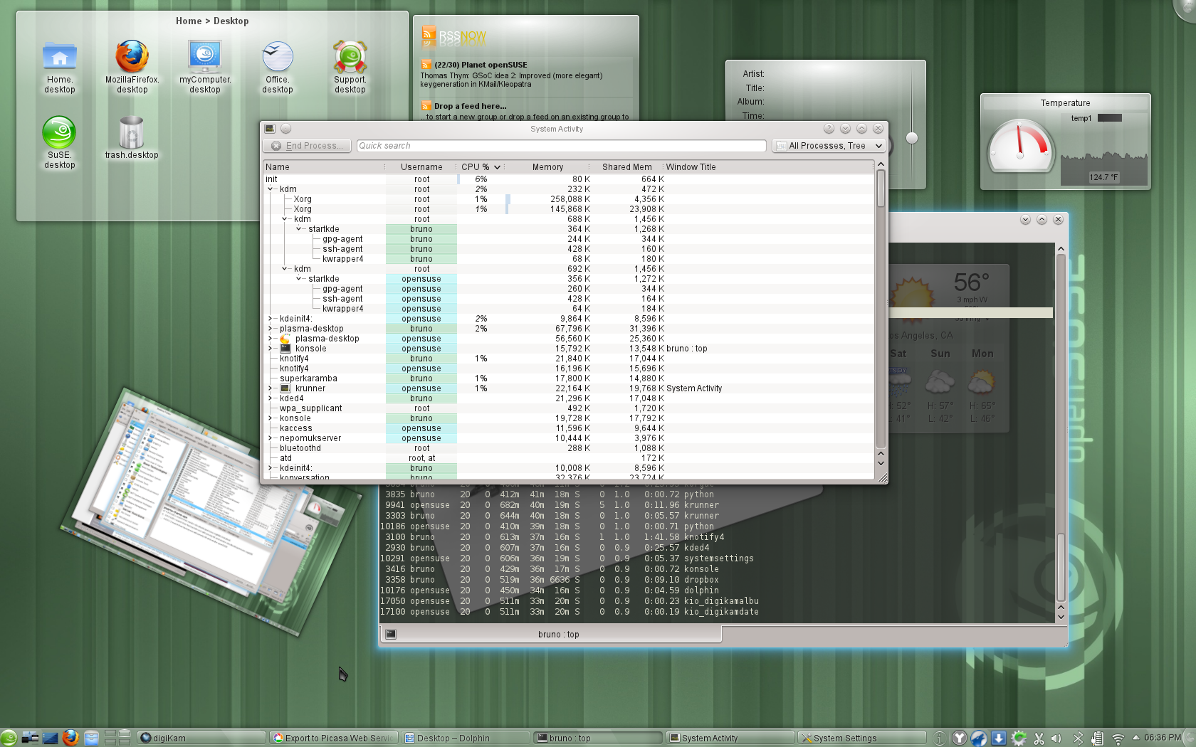 download k lite codec pack 9.7.5 full standard and basic