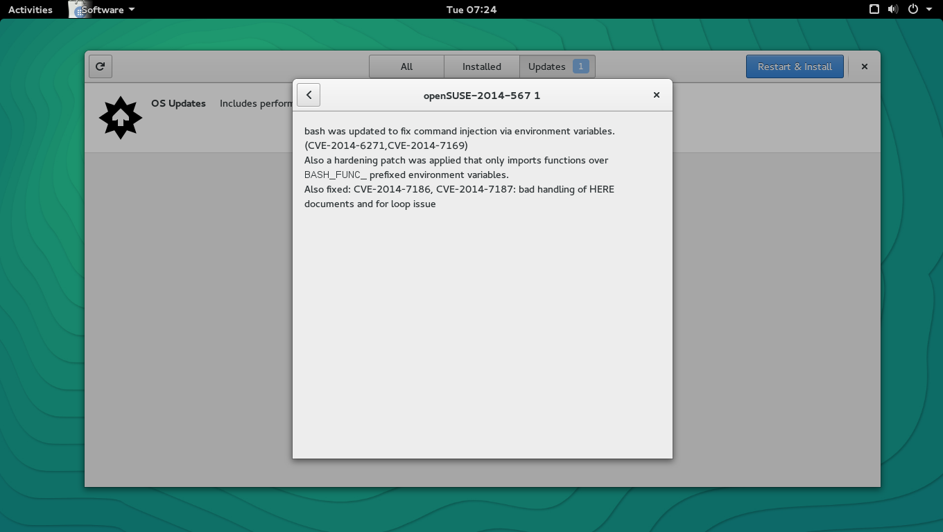 File:OS1320 GNOME Software Updates.png