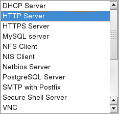 10 add http server.png