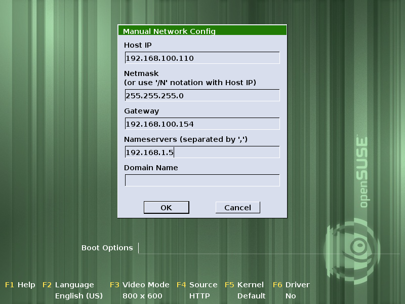 11.4 NET installer-network.png