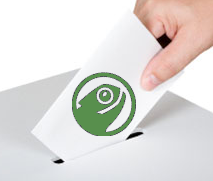 Image result for opensuse board elections