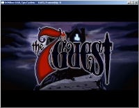7th guest in dosbox.png