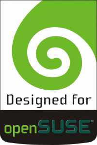 Designed for opensuse.png
