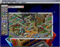 SimCity in dosemu.jpg