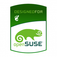 Designed for openSUSE gnome.png