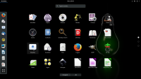 GNOME applications overview 42.2.png