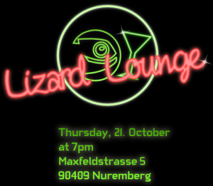 20101021 lizard-lounge.png