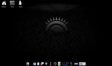 220px-E17-desktop.jpg