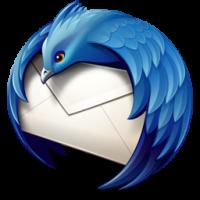 200px-Thunderbird_logo.png