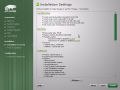 11.4 DVD installer-overview1.png