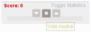 Vote widget.png