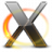 Xorg icon.png